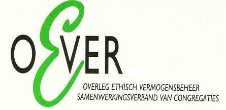 Oever